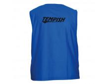 Купить Защитa флорбола TEMPISH Basic Kids Train Jersey Blue 212000131 Elkor