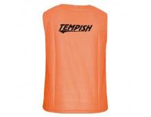 Купить Защитa флорбола TEMPISH Basic Train Jersey Senior Orange 21200013 Elkor