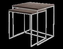 Купить Журнальный столик FINK Levin 160158 Elkor