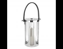 Buy Lantern FINK Lagos 40 cm 159126 Elkor