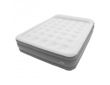 Buy Air mattress OUTWELL Flock Superior Double 290103 Elkor