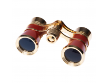 Buy Binoculars FOCUS Opera Harlekin 3x25 4330000111 Elkor