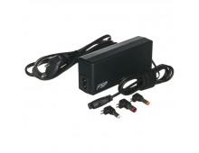 Купить Зарядное устройство FORTRON Fortron NB-V3 90W AC FSP-NBV3 90 Elkor