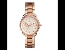 Buy Watch FOSSIL Tailor ES4264 Elkor