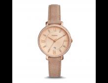 Pirkt Pulkstenis FOSSIL Jacqueline ES4292 Elkor