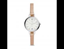 Pirkt Pulkstenis FOSSIL Annette Sand ES4357 Elkor