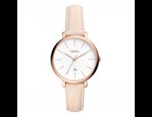 Buy Watch FOSSIL Jacqueline ES4369 Elkor