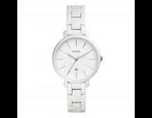 Buy Watch FOSSIL Jacqueline ES4397 Elkor