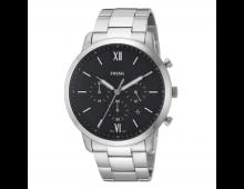 Buy Watch FOSSIL Neutra Chronograph FS5384 Elkor