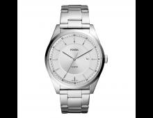 Buy Wristwatch FOSSIL Mathis FS5424 Elkor