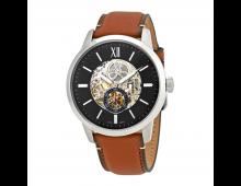 Buy Watch FOSSIL Townsman Skeleton ME3154 Elkor