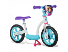 Купить Велосипед SMOBY Learning Bike comfort Frozen 7600770106 Elkor