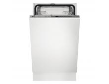 Dishwasher AEG FSB51400Z FSB51400Z