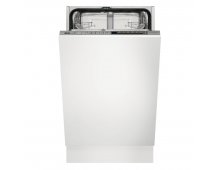 Buy Dishwasher AEG FSE62400P  Elkor