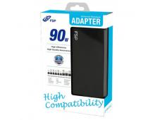 Adapteris FORTRON 90W Slim 90W Slim