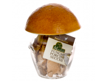 Buy Dried mushrooms MARABOTTO  FU20V Elkor