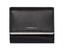 Buy Purse FIORELLI  Black FWS0019 Elkor