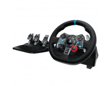 Buy Steering wheel LOGITECH G29 Driving force PS3/4  Elkor