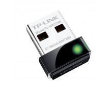 Wi-Fi адаптер TP-LINK TL-WN725N TL-WN725N