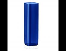 Купить Ваза LSA Modular Sapphire G856-40-610 Elkor