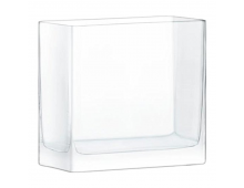 Buy Vase LSA Modular Clear G857-20-301 Elkor