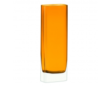 Buy Vase LSA Modular Amber G857-30-835 Elkor