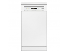 Купить Посудомоечная машина  MIELE G 4620 SC Brilliant White  Elkor