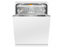 Buy Dishwasher MIELE G 6992 SCVi  Elkor