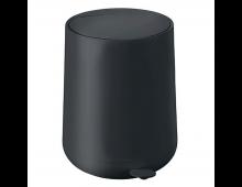 Pirkt Atkritumu tvertne GALZONE Pedal Black 352045 Elkor