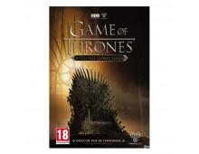 Buy Computer game  Game of Thrones  Elkor