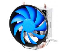 Pirkt Dzesētājs DEEPCOOL Gammaxx 200T CPU XDC-GAMMAXX200T Elkor