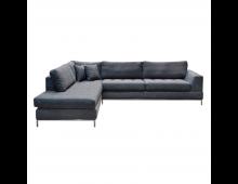 Buy Sofa SPIN Garda OTT  Elkor