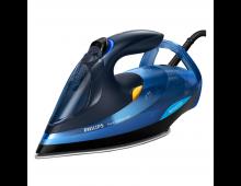 Iron PHILIPS Azur Advanced GC 4932/20 Azur Advanced GC 4932/20