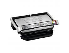 Buy Grill TEFAL GC722D34  Elkor