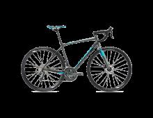 Купить Велосипед GIANT Contend SL 2 Disc 80009024 Elkor