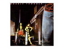 Skaņuplate Gillan – Double Trouble Gillan – Double Trouble
