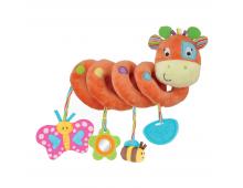 Pirkt Grabulītis WINFUN Giraffe - Spiral Wrap Around 501317 Elkor