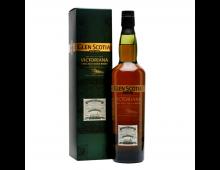 Buy Whiskey TESSI Victoriana Single Malt 51.5%  Elkor