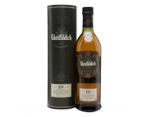 Pirkt Viskijs GLENFIDDICH 18 Year Old Ancient Reserve GP 40%  Elkor