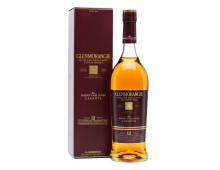 Купить Виски GLENMORANGIE Lasanta 46%  Elkor