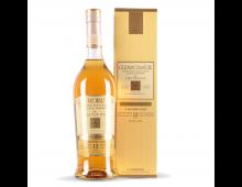 Buy Whiskey GLENMORANGIE Nectar d'OR 46%  Elkor