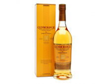 Купить Виски GLENMORANGIE Original 40%  Elkor