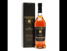 Купить Виски GLENMORANGIE Quinta Ruban 46%  Elkor