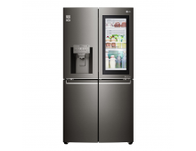 Купить Холодильник LG GMX936SBHV GMX936SBHV.ASBQEUR Elkor