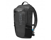 Купить Рюкзак GOPRO Sport Pack AWOPB-001 Elkor