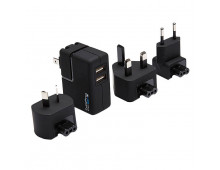 Charger GOPRO Wall Charger Wall Charger