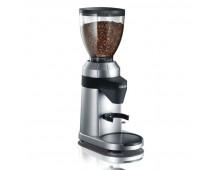 Кофемолка GRAEF CM 800EU CM 800EU