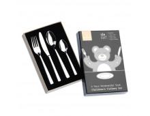 Buy Cutlery set GRUNWERG Westminster 4BXCHDWMS Elkor