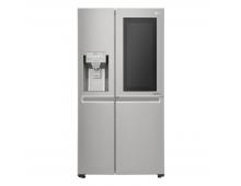 Купить Холодильник LG GSX961NSAZ  Elkor