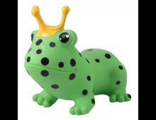 Игрушка GERARDOS TOYS Frog Green Frog Green